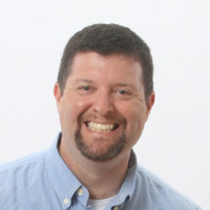 Jon Holbrook