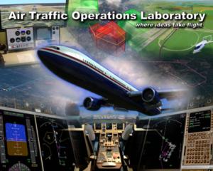 Air Traffic Operations Laboratory