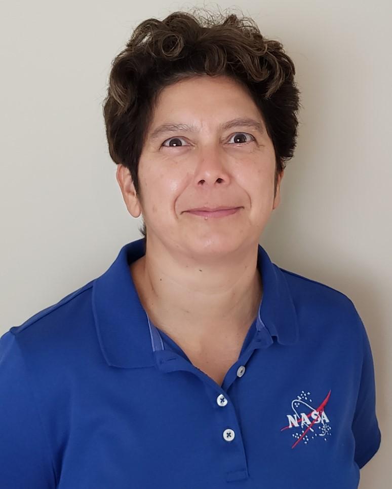 Anna Trujillo